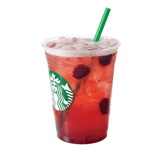 Starbuck Favorites